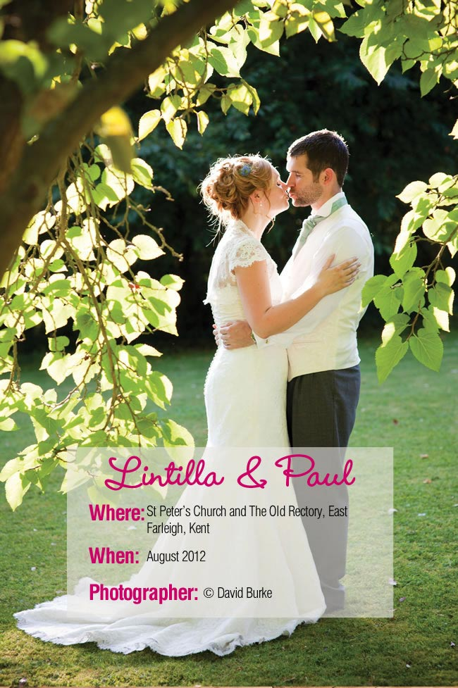 real-wedding-Lintilla-paul-featured