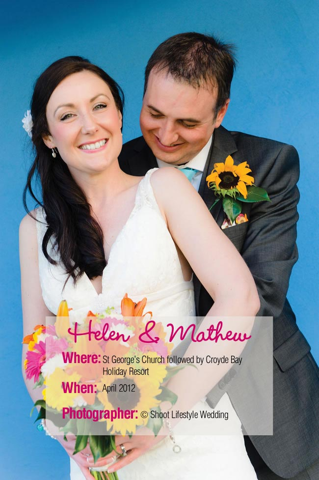 real-wedding-helen-mathew-featured