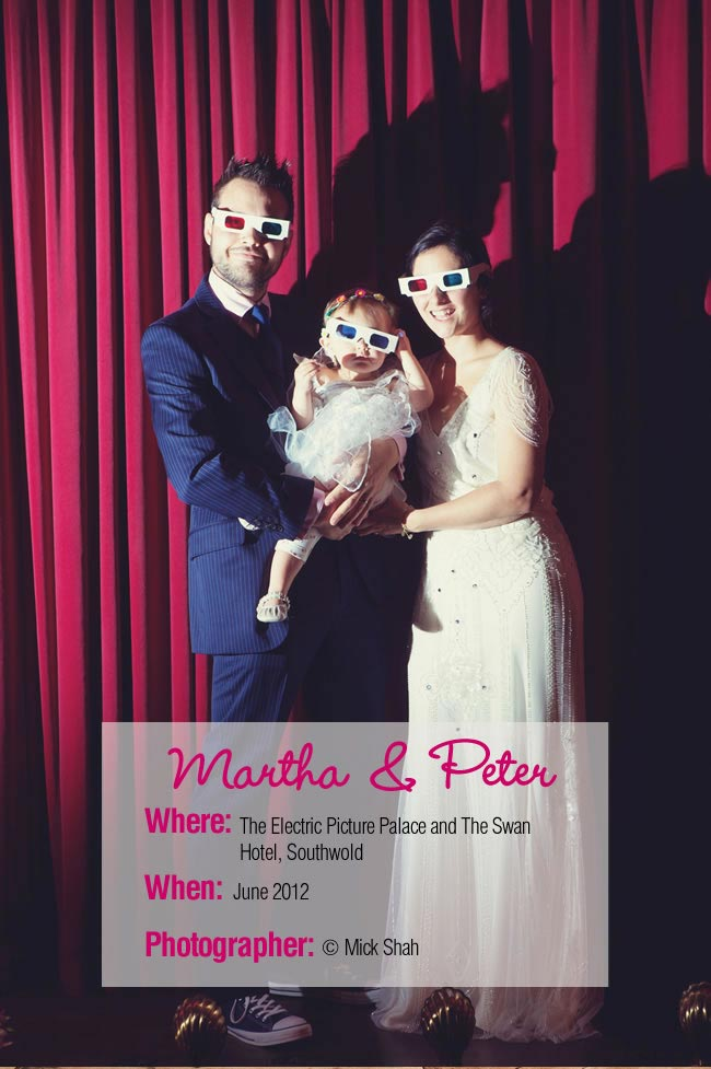 real-wedding-martha-peter-featured