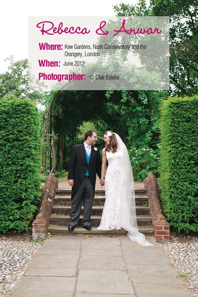 real-wedding-rebecca-anwar-Stephen-featured-4