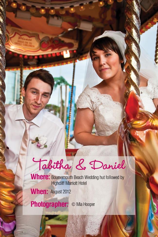real-wedding-tabitha-daniel-featured