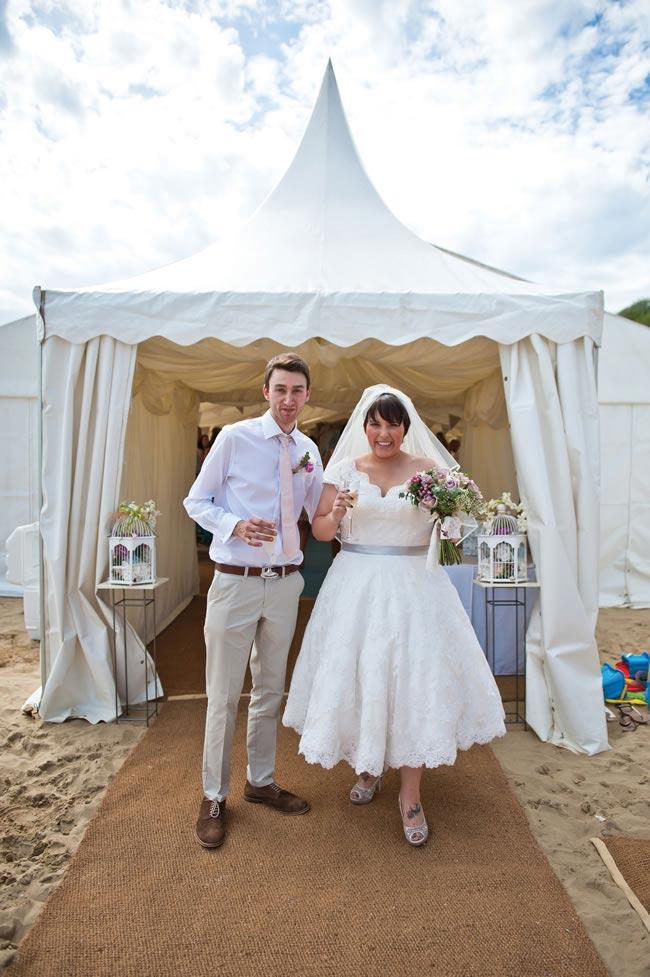 tabitha-daniel-real-wedding-25