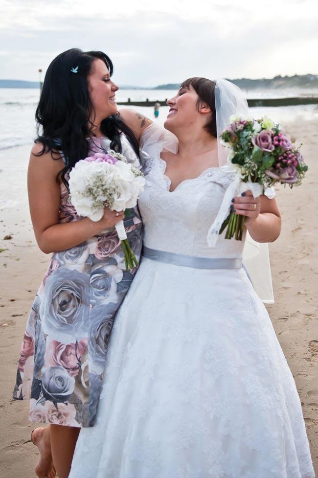 tabitha-daniel-real-wedding-41