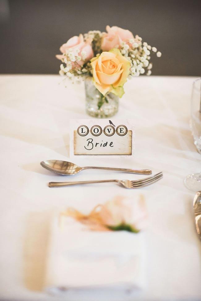 vintage wedding stationery albertpalmerphotography