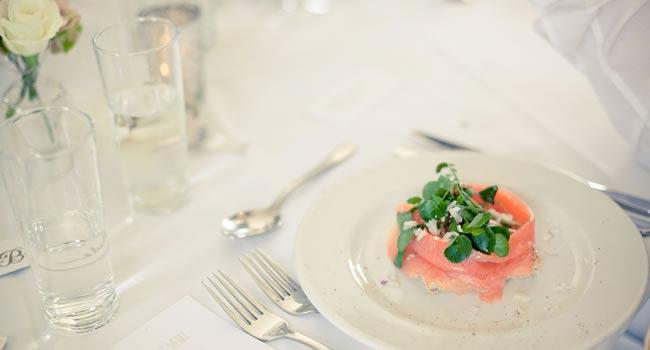 wedding catering ideas mariadefaci.com