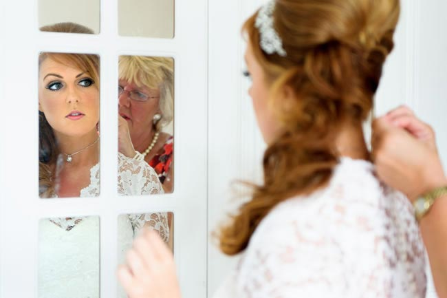 wedding day schedule robsandersonphotography