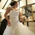 wedding dress tips daffodilwaves