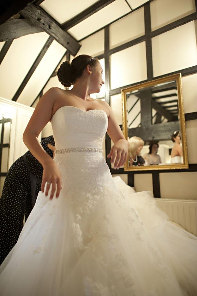 wedding dress tips daffodilwaves