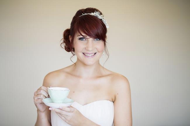 wedding eyes mattbowenphotography