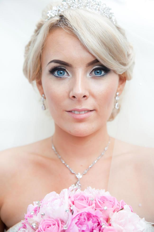 wedding eyes tcphotoni