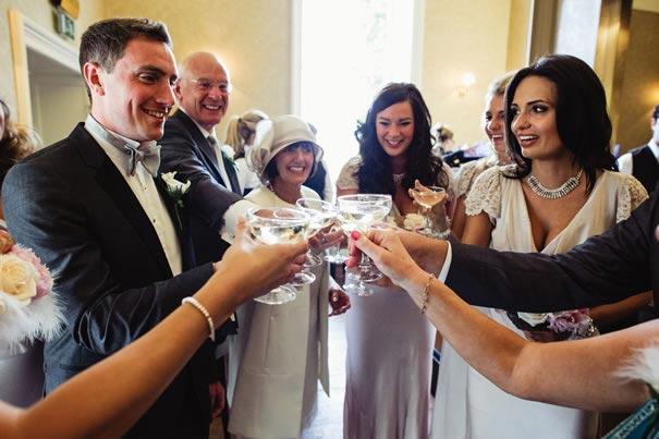 wedding-group-markwallisphoto.com_