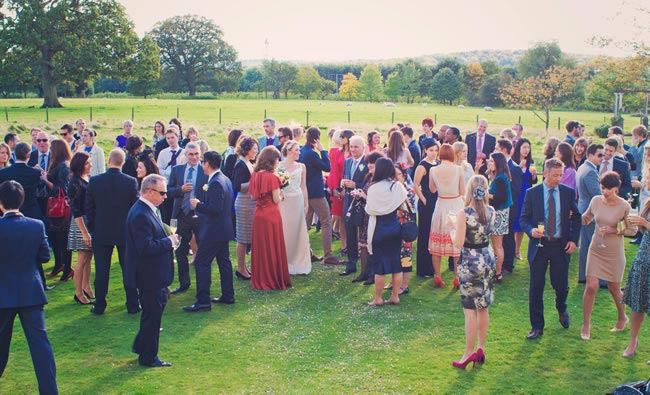 wedding guest fashion tips sarahmorris-photography