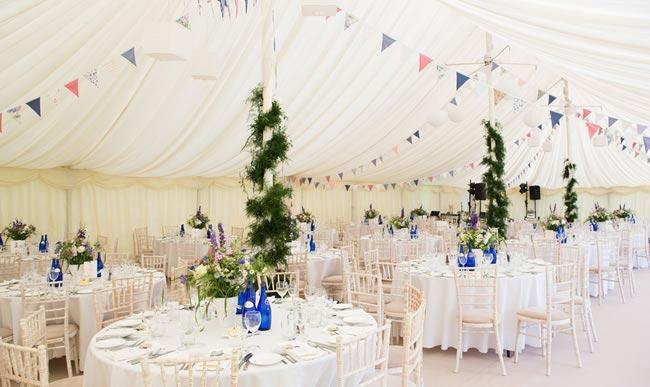 wedding planning tips lilyandfrank.co.uk