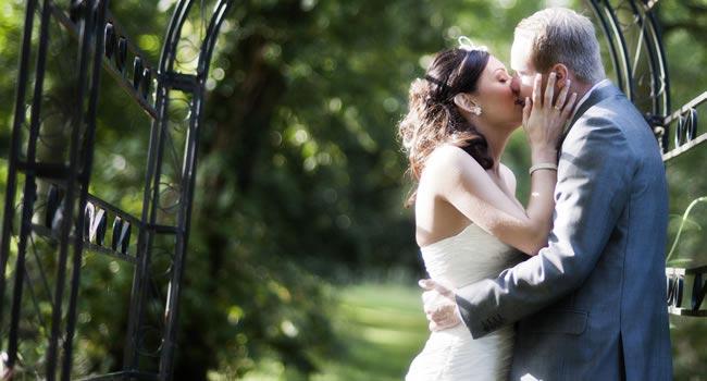wedding timings bluelightsphotography