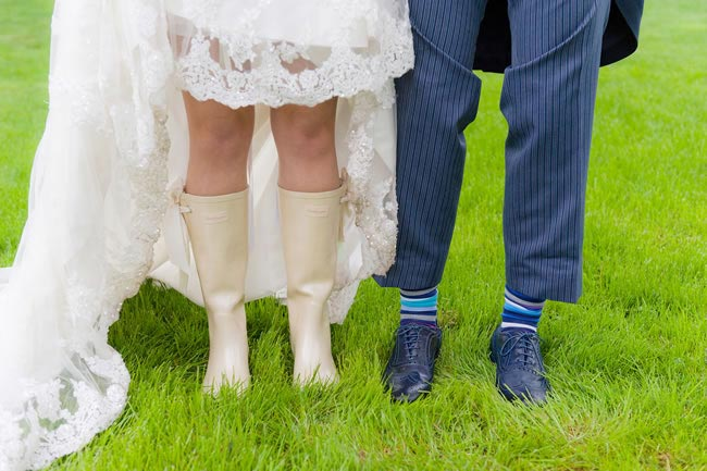 weddington boots shoot-lifestyle.co.uk