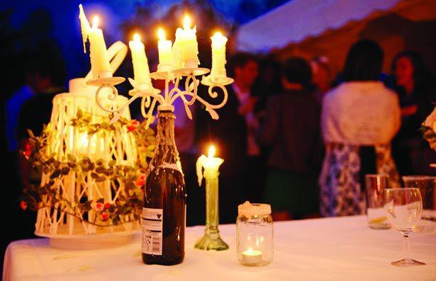 winter wedding alexbeckett
