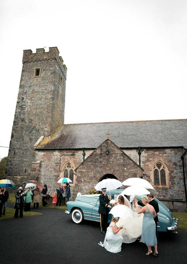 winter wedding venue owenhowells