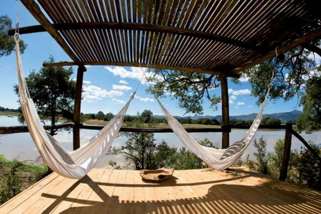 zambia honeymoon