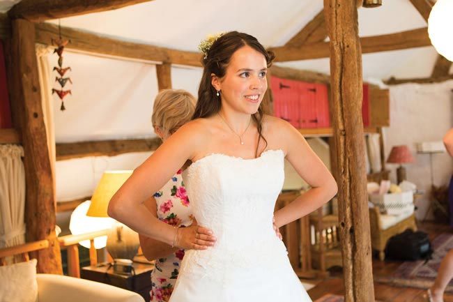 Emily-Dave-real-wedding-10.jpg