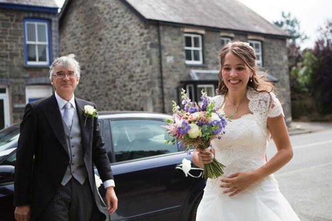 Emily-Dave-real-wedding-14.jpg
