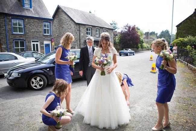 Emily-Dave-real-wedding-15.jpg