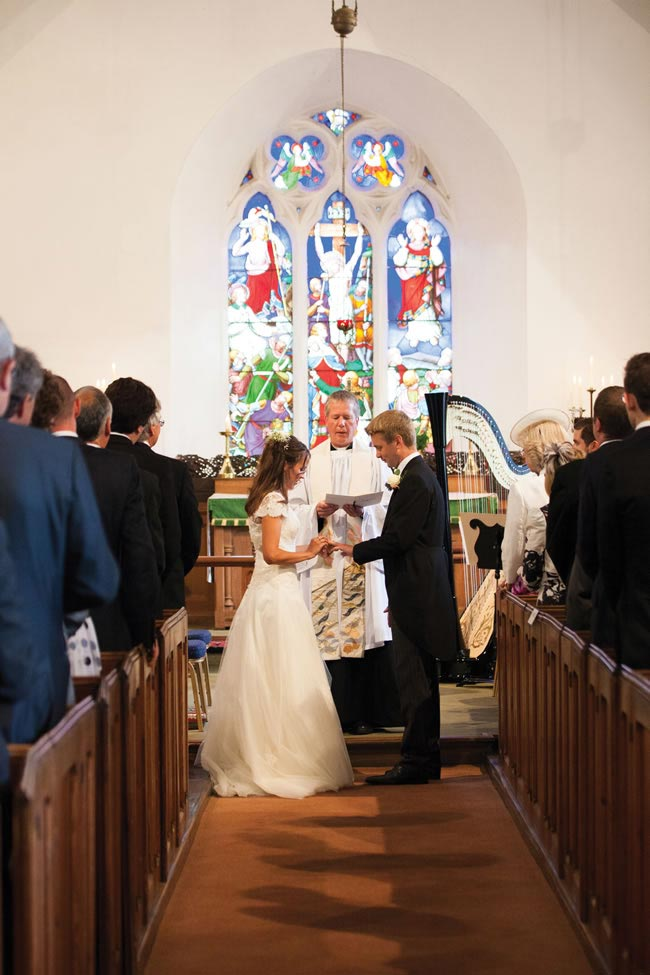 Emily-Dave-real-wedding-18.jpg