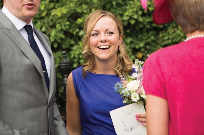 Emily-Dave-real-wedding-20.jpg