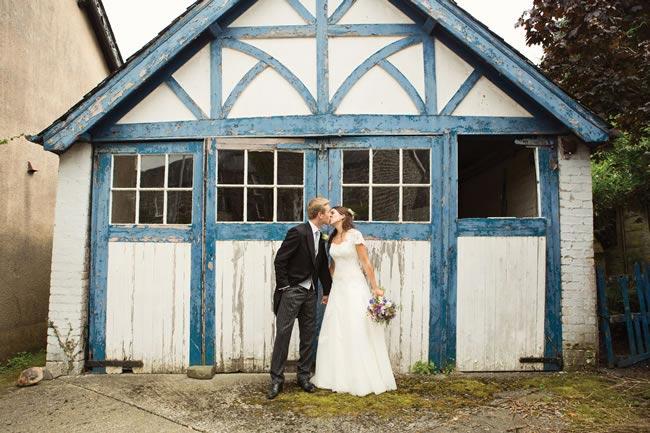 Emily-Dave-real-wedding-21.jpg