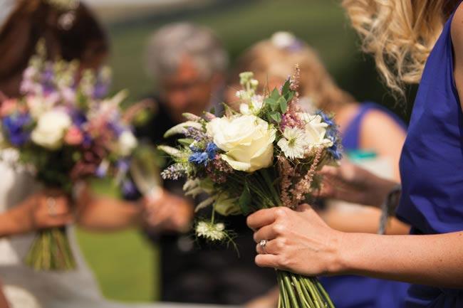 Emily-Dave-real-wedding-23.jpg