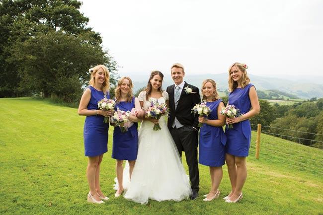 Emily-Dave-real-wedding-25.jpg