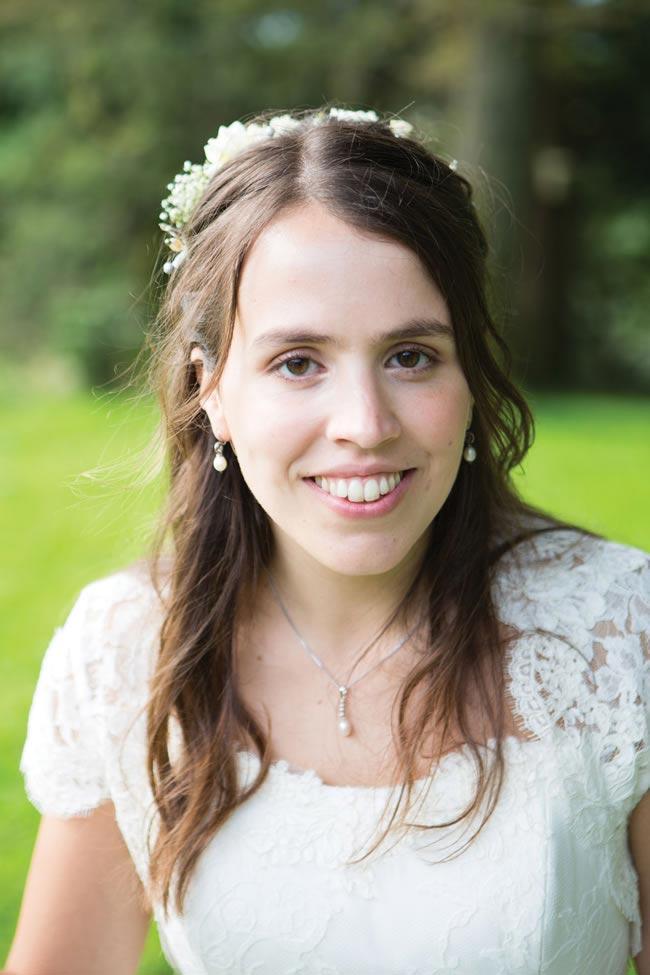 Emily-Dave-real-wedding-29.jpg