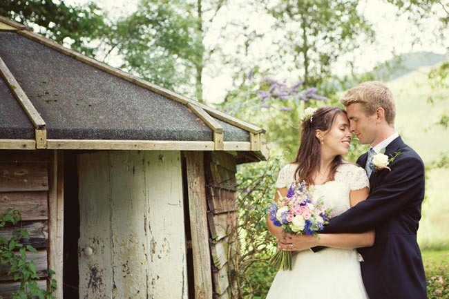 Emily-Dave-real-wedding-30.jpg