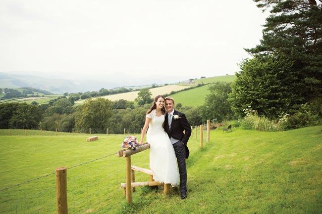 Emily-Dave-real-wedding-31.jpg