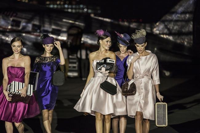 Enzoani Take Flight collection 15.jpg