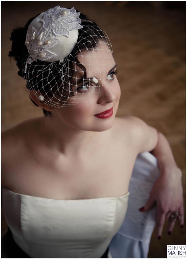 GinnyMarsh_VintageGlam-0174