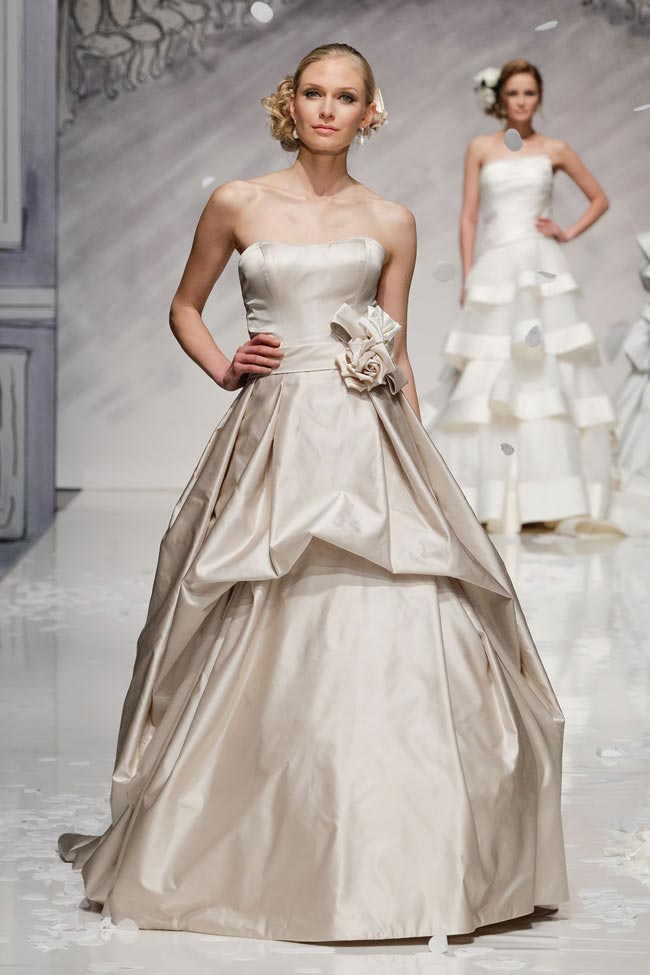 Ian Stuart at The White Gallery
