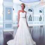 Lillian West style 6293