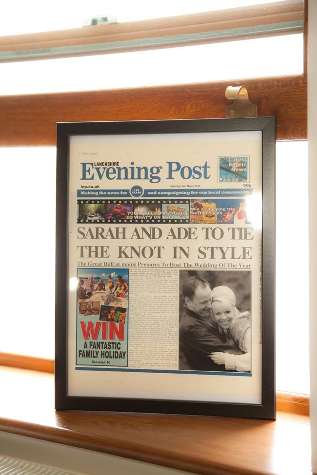 Sarah Ade real wedding 05