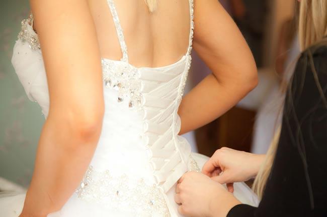 Sarah Ade real wedding 07