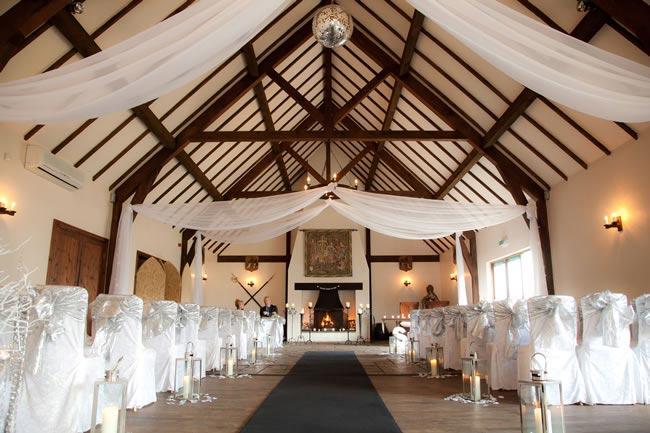 Sarah Ade real wedding 11