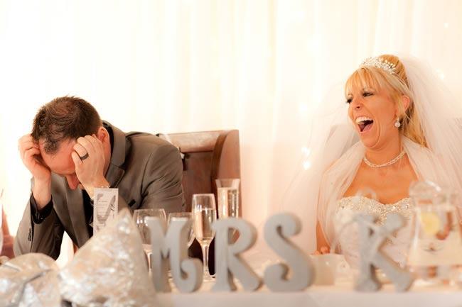 Sarah Ade real wedding 26