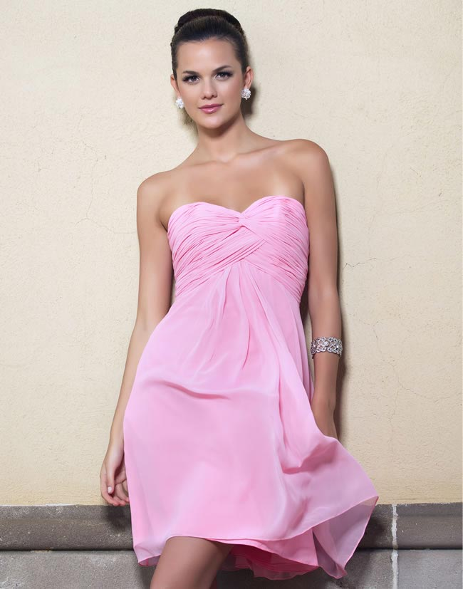 alexia designs bridesmaids style 892