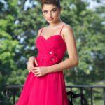alexia designs bridesmaids style 934