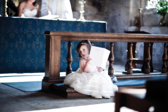 bluelightsphotography.co.uk  Wigglesworth_151