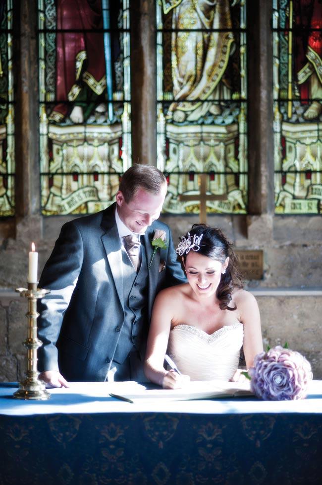bluelightsphotography.co.uk  Wigglesworth_161