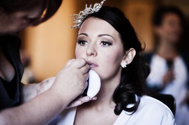bridal beauty bluelightsphotography