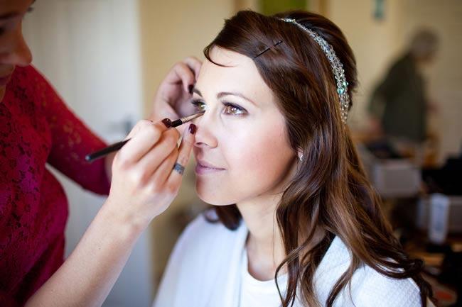 bridal beauty navyblur.co.uk