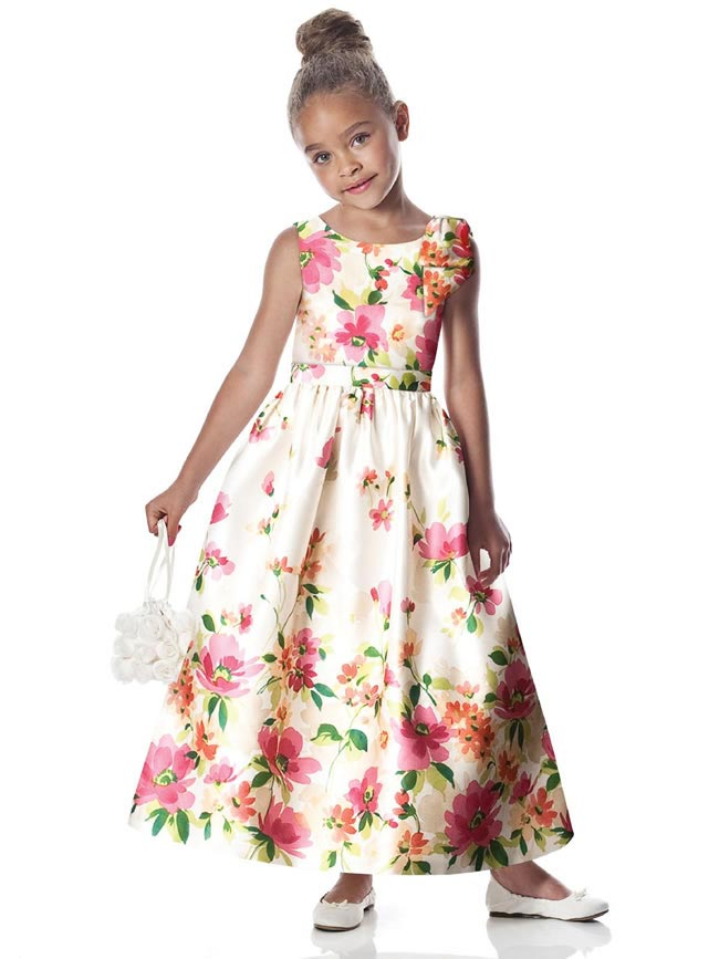 flowergirl-dress
