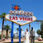 las vegas wedding s6photography.co.uk