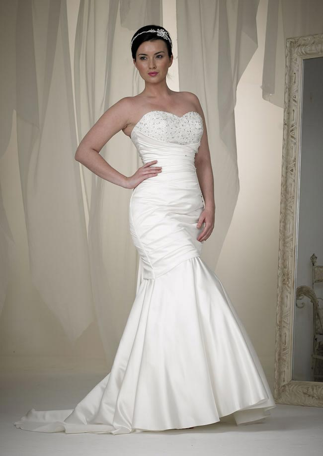phoenix gowns style 5514